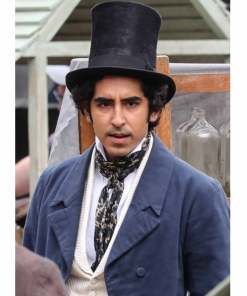 dev-patel-the-personal-history-of-david-copperfield-coat