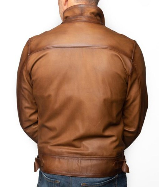 howard-hughes-leather-jacket