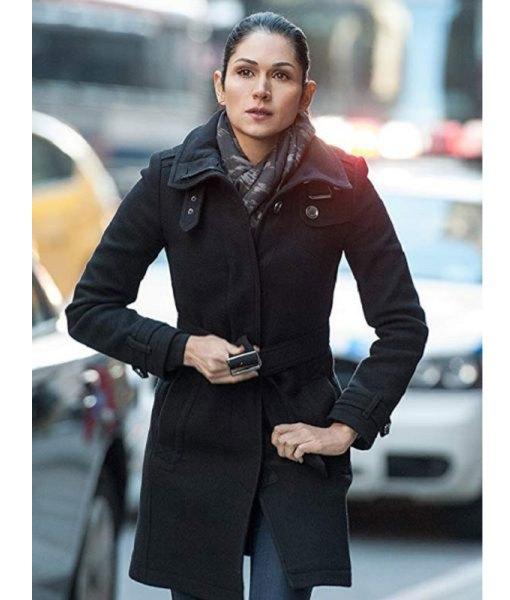 lela-loren-coat