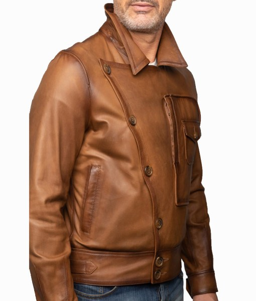 leonardo-dicaprio-the-aviator-jacket