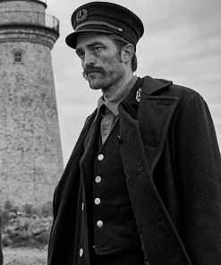 lighthouse-ephraim-winslow-coat