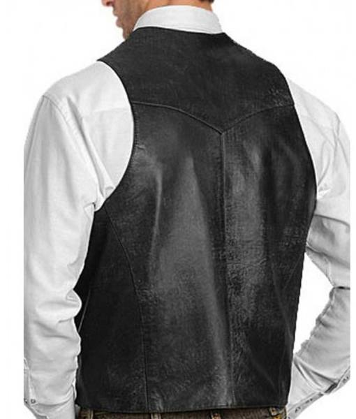 mens-horse-riding-black-leather-vest