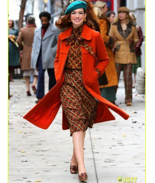 modern-love-anne-hathaway-coat