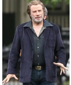 pi-carson-phillips-jacket