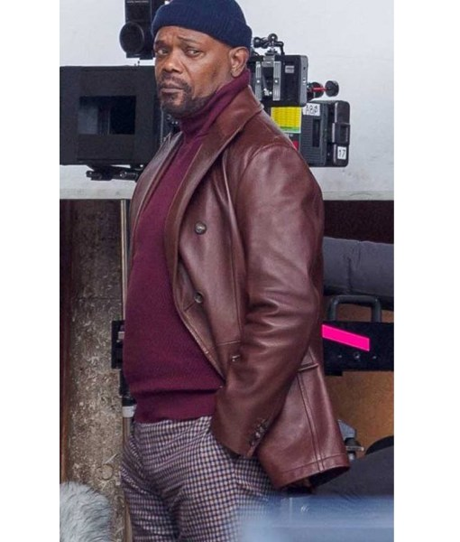samuel-l-jackson-john-shaft-leather-blazer