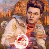 the-outer-worlds-ellie-jacket