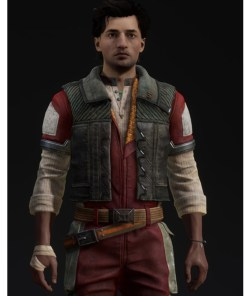 the-outer-worlds-vest