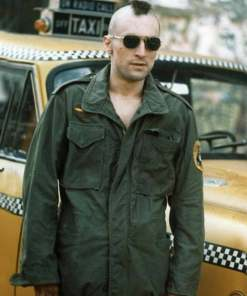 travis-bickle-jacket