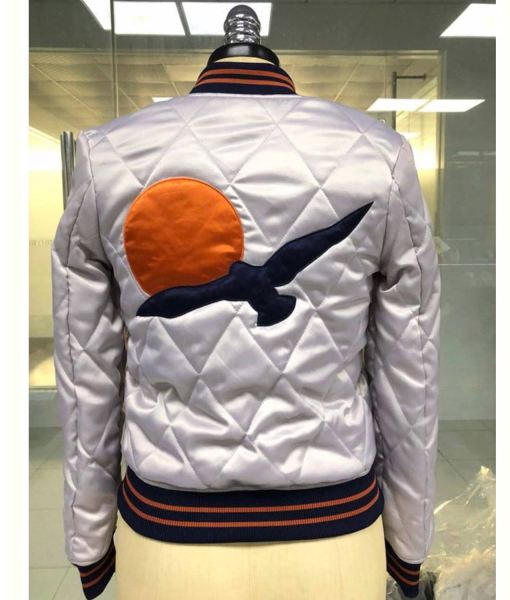 70s-silver-wings-jacket