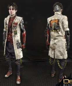 deus-ex-mankind-divided-koller-vest-coat