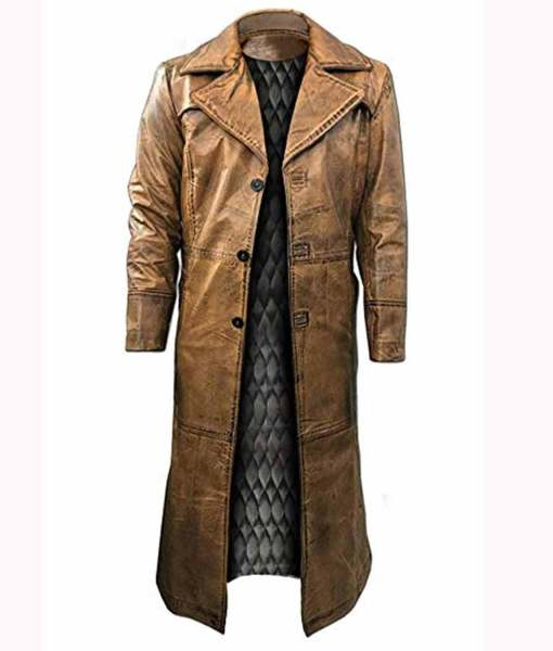 edward-ratchett-coat