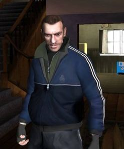 gta-4-niko-bellic-bomber-blue-jacket