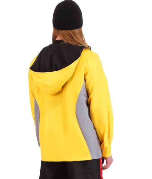 jay-and-silent-bob-reboot-jay-yellow-hoodie