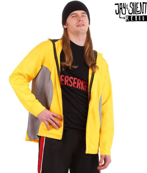 jay-jacket