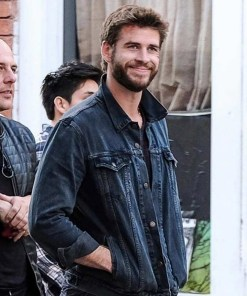liam-hemsworth-killerman-moe-blue-jacket