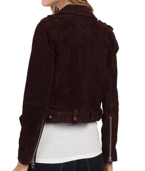 nico-minoru-brown-jacket