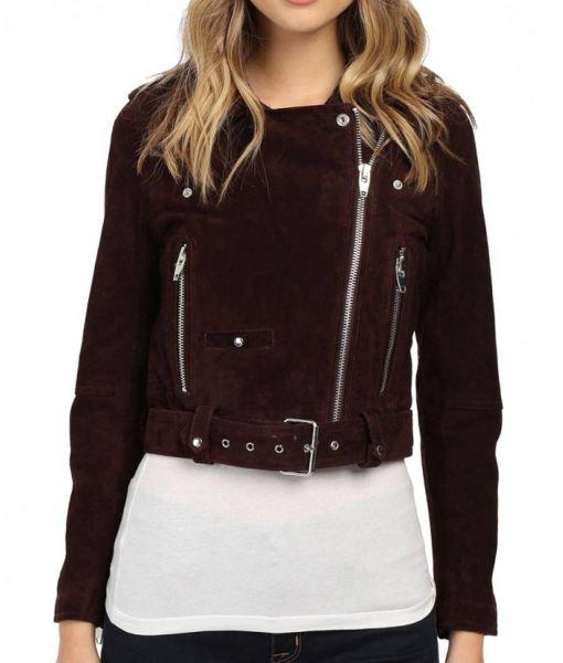nico-minoru-jacket