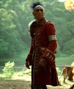 outlander-braeden-clarke-red-coat