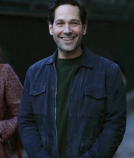 paul-rudd-living-with-yourself-jacket