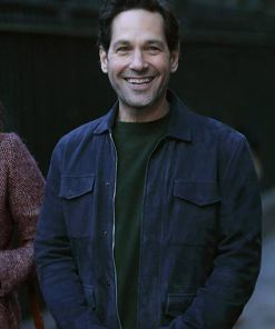 paul-rudd-living-with-yourself-jacket