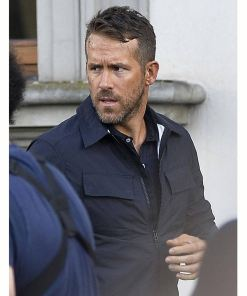 6-underground-ryan-reynolds-jacket