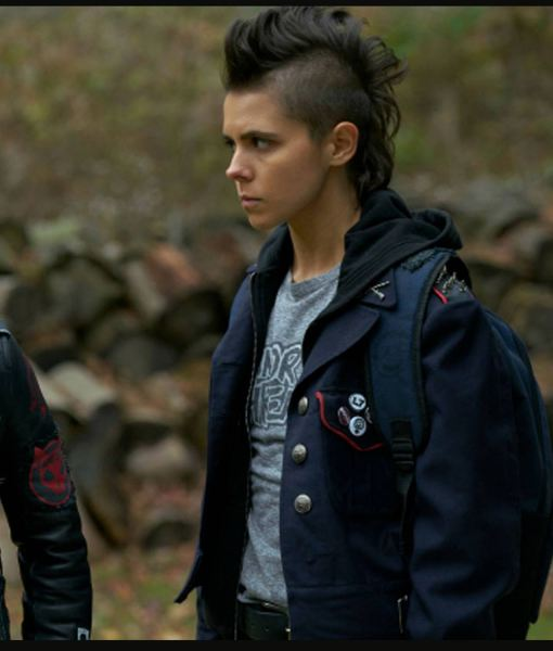 scratch-riot-girls-jacket