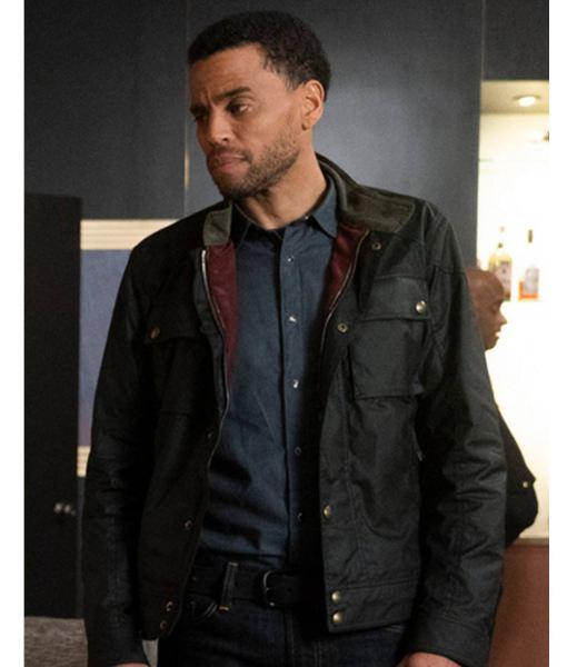 stumptown-detective-miles-hoffman-jacket