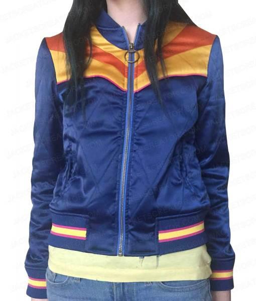 stumptown-bomber-jacket