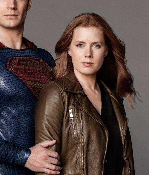 amy-adams-batman-v-superman-lois-leather-jacket