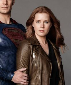 amy-adams-batman-v-superman-lois-leather-jacket