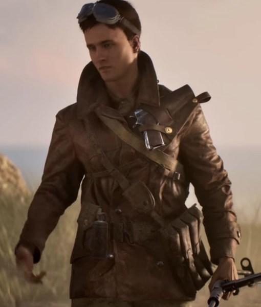 billy-bridger-jacket