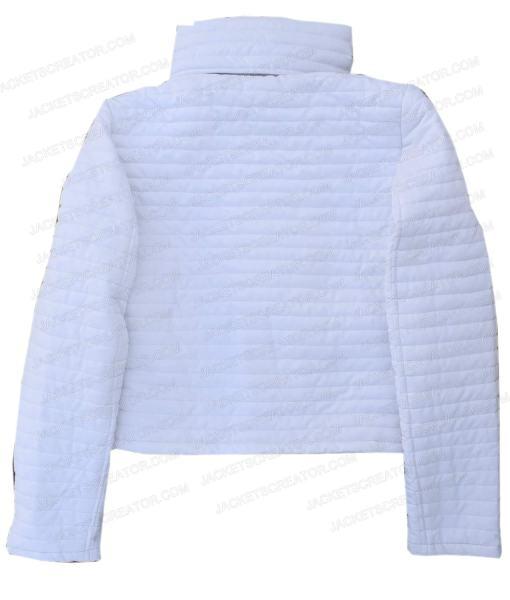 bloodshot-eiza-gonzalez-jacket
