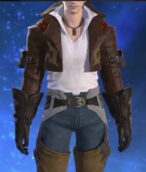 final-fantasy-xiv-gyuki-jacket