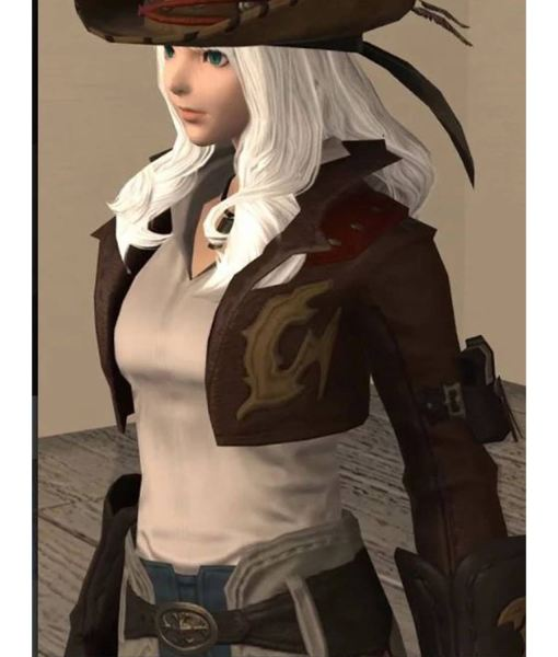 final-fantasy-xiv-gyuki-leather-jacket