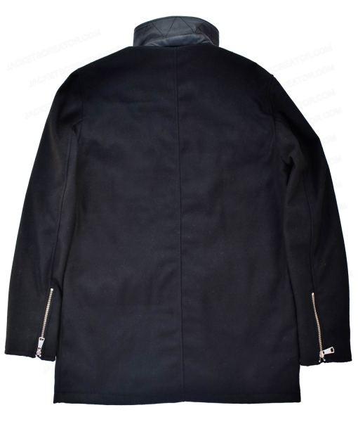 gemini-man-clay-verris-jacket