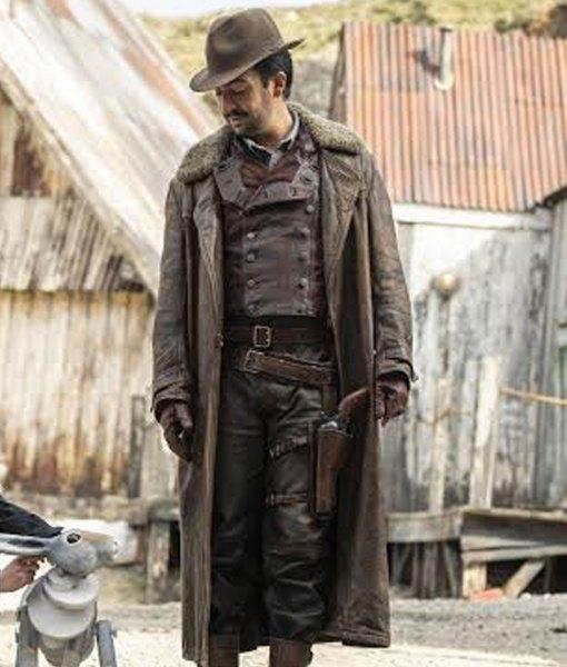 his-dark-materials-brown-leather-coat