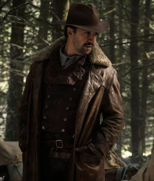 his-dark-materials-lee-scoresby-coat-with-fur-collar