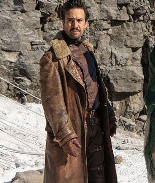 his-dark-materials-lee-scoresby-leather-coat