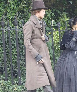 joe-alwyn-a-christmas-carol-trench-coat