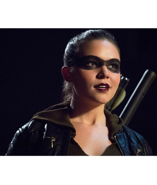 madison-mclaughlin-arrow-s08-leather-jacket