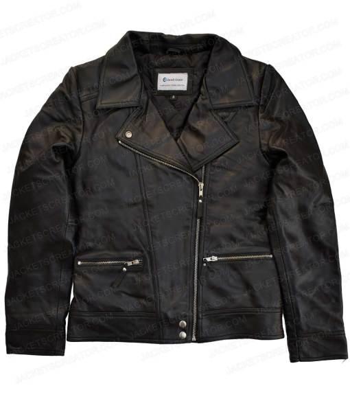 manifest-michaela-stone-leather-jacket