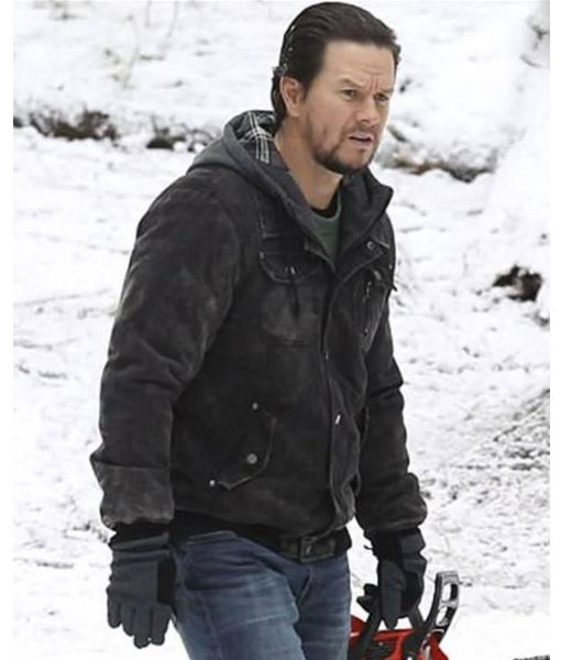 mark-wahlberg-daddys-home-2-dusty-suede-jacket-with-hood
