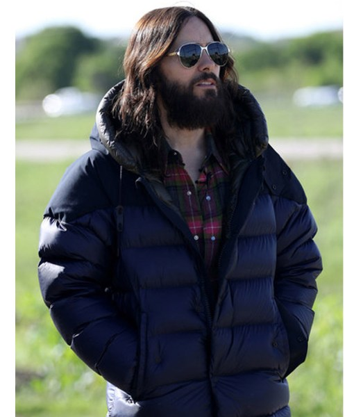 michael-morbius-puffer-hoodie