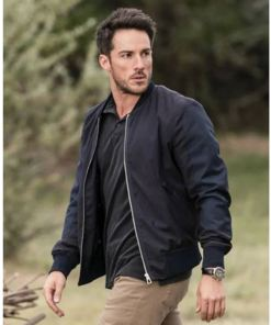 roswell-new-mexico-kyle-valenti-bomber-jacket