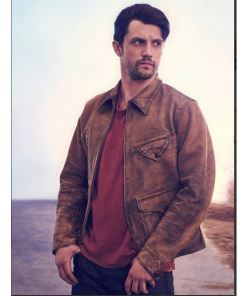 roswell-new-mexico-kyle-valenti-leather-jacket