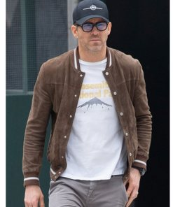 ryan-reynolds-bomber-jacket