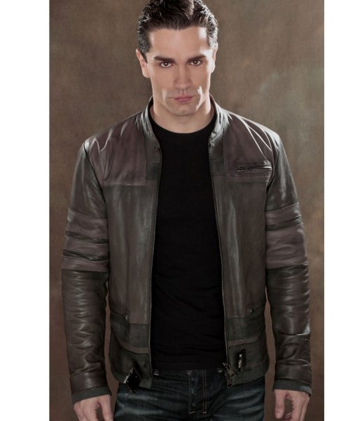 sam-witwer-star-wars-starkiller-jacket