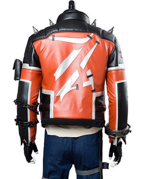 slasher-76-overwatch-leather-jacket