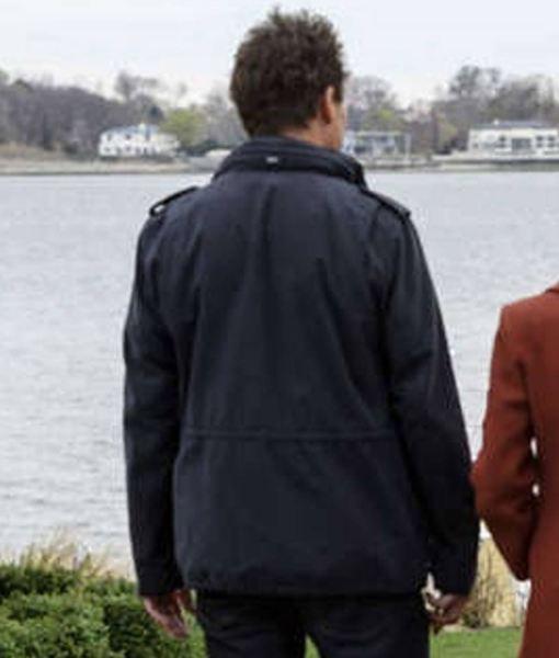 the-affair-noah-solloway-jacket