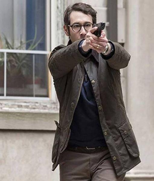 the-good-cop-tony-caruso-jr-jacket